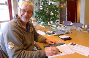 Kåre-Olav-Solhjell-kommenterer Per Stavlang