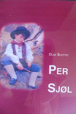Per-Sjøl-CD-framside