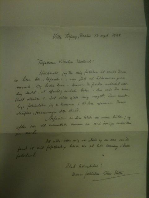 Sletto_Ekelund_brev IMG_2287 2